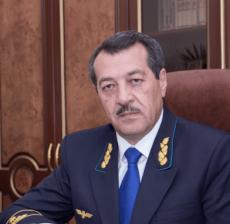 Novruzov Zaman Müdəhət oğlu
